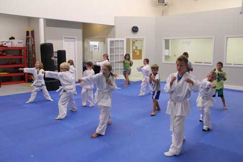 fit kids karate transported after school program 859 625 1999 richmond ky fit kids karate richmond ky